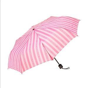 ☂️ Victoria's Secret Umbrella